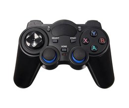 Game Controller For Android Devices