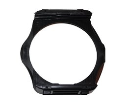 Cokin Filter Holder For P Series