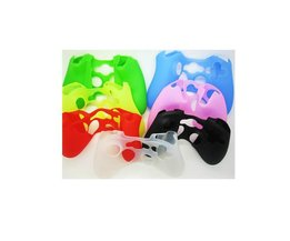 Silicone Cover For XBox 360