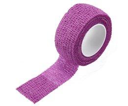 Protective Nail Tape
