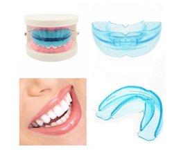 Orthodontic Bitje