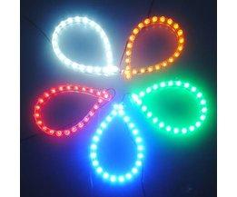 LED Light Strip For Aquarium