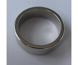 Neodymium Magnetic Ring