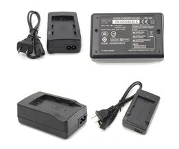 Battery Charger For Nikon