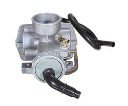 Carburetors PZ20 PZ16 For Karts And Dirt Bikes