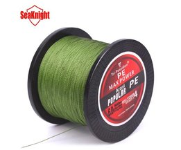 Seaknight 500M Fishing Line