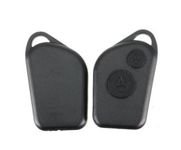 Car Key Case Citroen And Peugeot