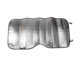Sunshade For Windshield Car Silverfoil