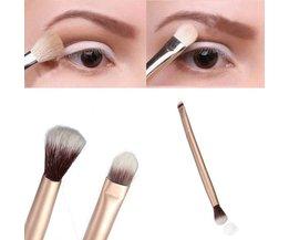 Pro Eye Eyeshadow Brush