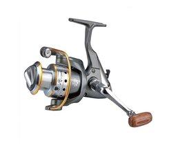 Fishing Reel TEP3000