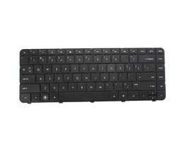 Laptop Keyboard For HP Pavilion
