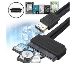 Sata USB Adapter