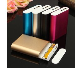 Power Bank For Smartphone