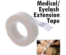 Tape For Wimperextensions