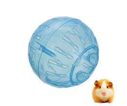 Mini Exercise Wheel For Rodents