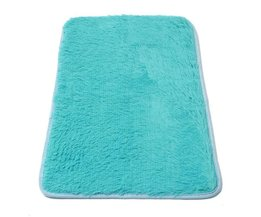 Soft Mat For The Bedroom