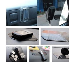 Anti Slip Mat For Car