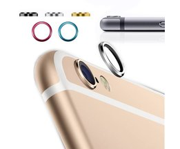 Protection Lens IPhone 6