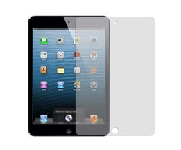 3 Pieces Screen Protector IPad Mini