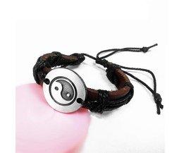 Tai Chi Bracelet
