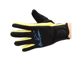 Diving Gloves