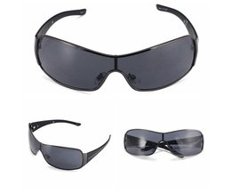 Unisex Sunglasses With UV Protection