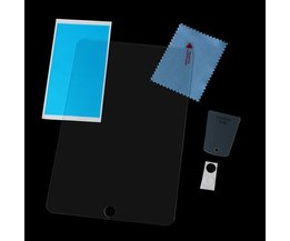 Screen Protector For IPad Mini