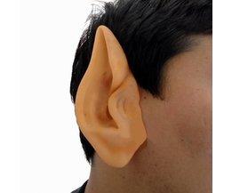 Fake Ears