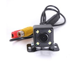 Parking Camera For Car