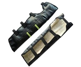 Knee Pads For On Your Engine