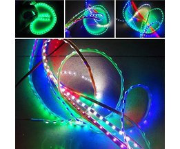 LED Decoration For Your Motorcycle