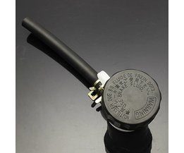 For Brake Fluid Reservoir Engine