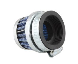 Engine Air Filter 42Mm