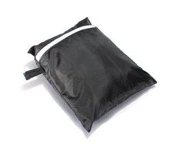 BBQ Waterproof Case