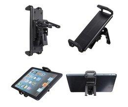 Car Holder For Smartphone & Tablet