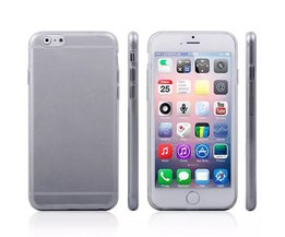 Ultrathin Soft Case For IPhone 6