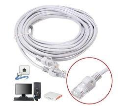 Ethernet Cables 10M