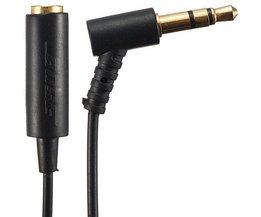 Audio Extension Cables