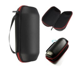 Speaker Pouch For JBL Pulse Bluetooth Speaker