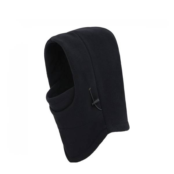 Fleece Ski Cap - Buy online - Cheapest  33ae7709855