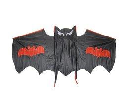 Bat Flyer