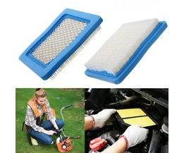 PM2 PM3 Air Filter For Briggs & Stratton Mower