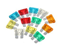 Fuses For Vehicle