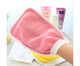 Double-Sided Multifunction Peeling Glove