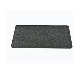 Anti-Slip Mat For The Car