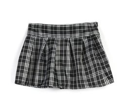 Sexy School Uniforms