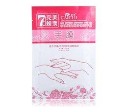 Nourishing Hand Mask