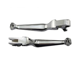 Clutch Levers For Harley Davidson