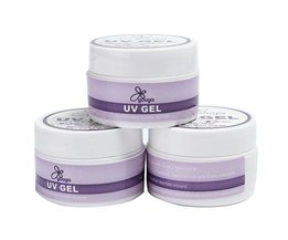 UV Gel Polish To Strengthen Your Nails