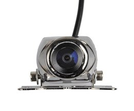 Car Camera System For Rear Parking